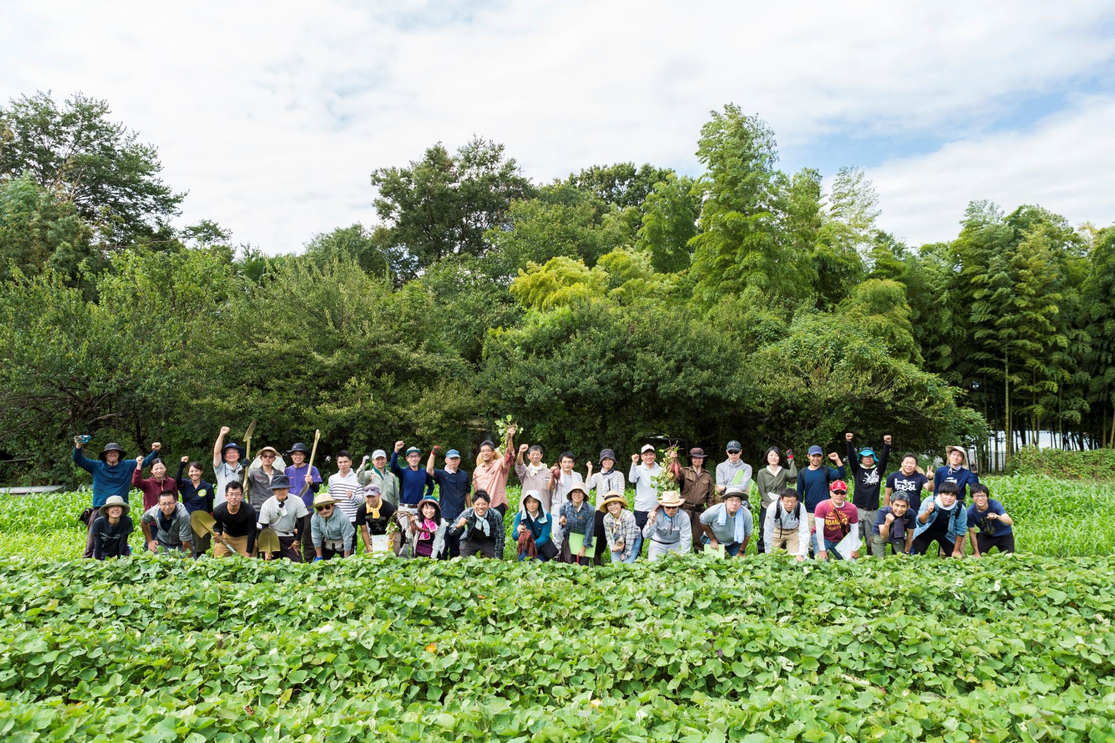 マイファームタイムス 2019年を振り返る「台風 大雨の被害を受けた昨今、日本の農業は再生されるのか」